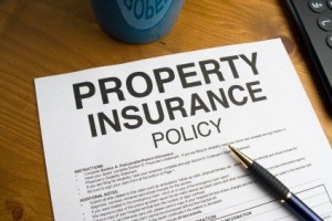 Condominium Insurance: Do You Have Enough?