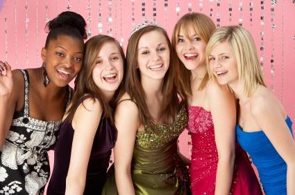 6 Moneysaving Tips for Prom - Quicken Loans Zing Blog