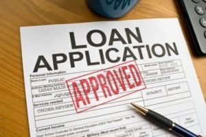 Has the Mortgage Process Changed since the Dodd-Frank Act? - Zing Blog