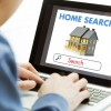 Buying a Home Online - Quicken Loans Zing Blog