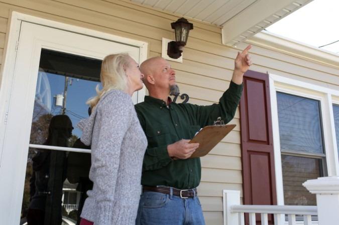 Home Appraisals - Quicken Loans Zing Blog
