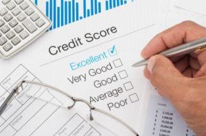 Credit Score - Quicken Loans Zing Blog