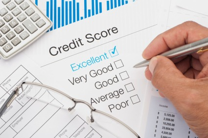 Credit Score - Quicken Loans Zing Blog