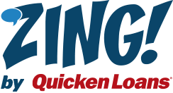 ZING Blog by Quicken