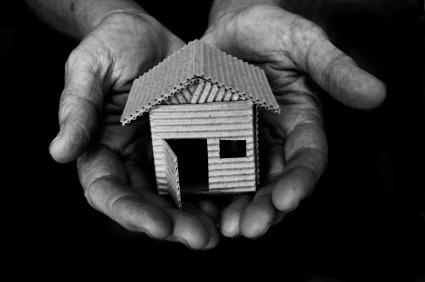 optimistic housing