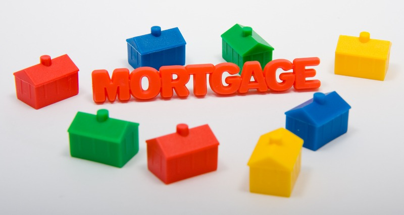 Advice on How to Prevent Common Mortgage Problems - Quicken Loans Zing Blog