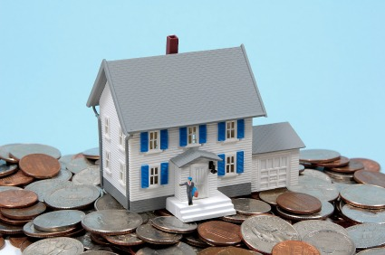Reasons to Refinance with HARP - Quicken Loans Zing Blog