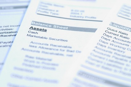 Important Documents Needed for a Mortgage - Quicken Loans Zing Blog
