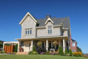 How to Submit the Best Offer for Your Dream Home - Quicken Loans Zing Blog