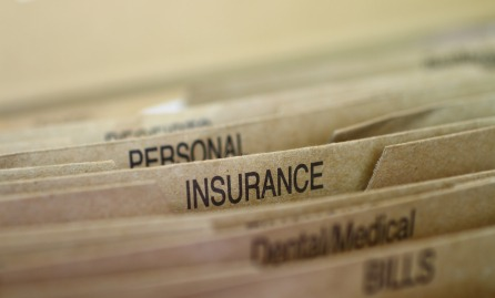 What Is Title Insurance? - Quicken Loans Zing Blog