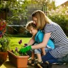 Mother's Day Gardening Gifts - Quicken Loans Zing Blog