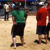 Quicken Loans Team Members Celebrate with Water Balloon Fight! - Quicken Loans Zing Blog