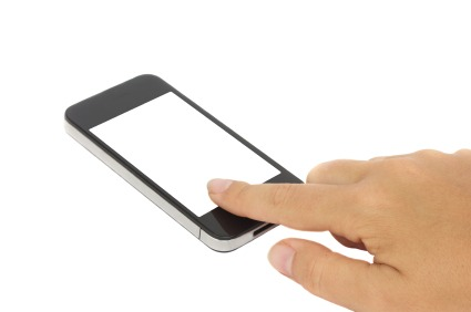 Speed Up Your iPhone in 4 Easy Steps - Quicken Loans Zing Blog