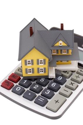 Avoiding PMI - Quicken Loans Zing Blog