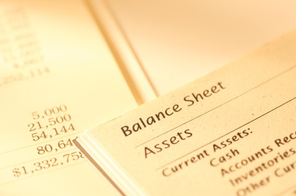 Providing Bank Statements - Quicken Loans Zing Blog