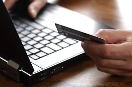 Digital Media Taxes - Quicken Loans Zing Blog