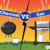 Charcoal v. Gas Grills - Quicken Loans Zing Blog