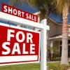 Short Sale Protection PCS - Quicken Loans Zing Blog