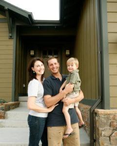 Occupancy Requirements - Quicken Loans Zing Blog