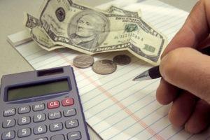 Alternative Ways to Manage Your Budget - Quicken Loans Zing Blog