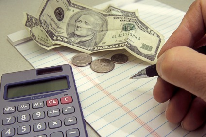 Alternative Ways to Manage Your Budget - Quicken Loans Zing Blog
