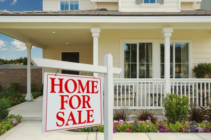Tips for Selling Your Home - Quicken Loans Zing Blog