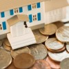 Home Asking Prices Rise - Quicken Loans Zing Blog