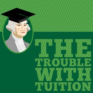 The Trouble with Tuition - Quicken Loans Zing Blog