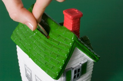 Strategies to Save for a House - Quicken Loans Zing Blog