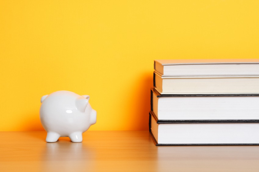 Three Sites to Ease Student Loan Pains - Quicken Loans Zing Blog