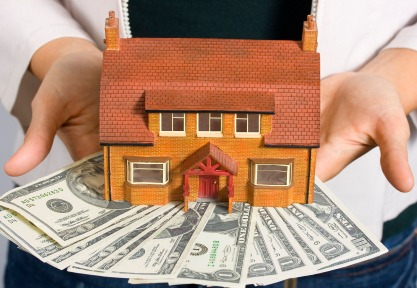 Closing on Your Home - Quicken Loans Zing Blog