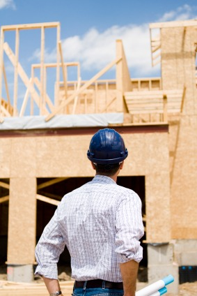 Building an Energy-Efficient Home from the Ground Up - Quicken Loans Zing Blog