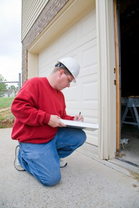 5 Things Home Inspectors Want You to Know - Quicken Loans Zing Blog