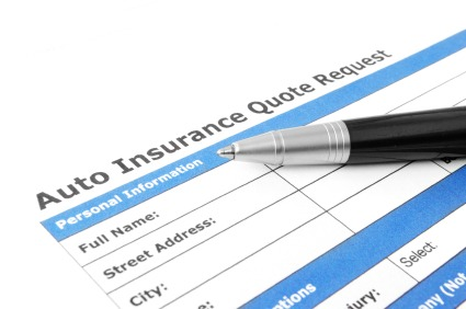 Auto Insurance Savings - Quicken Loans Zing Blog