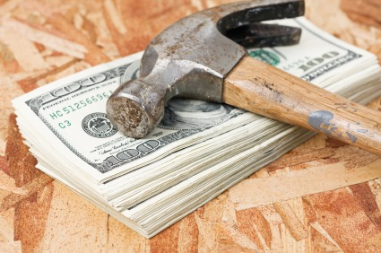 Remodeling Costs vs. Value - Quicken Loans Zing Blog