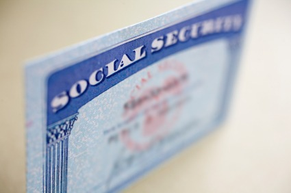 Worried Your Social Security Number Has Been Exposed? Here's What to Do - Quicken Loans Zing Blog