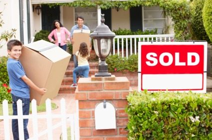 Three Things to Keep in Mind When House Hunting - Quicken Loans Zing Blog