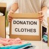 5 Tips for Donating Items to Charity - Quicken Loans Zing Blog