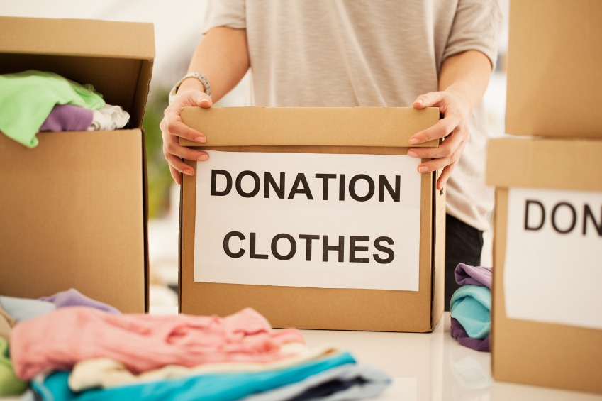 Quotes about donating to charity quotesgram for Shirts that donate to charity