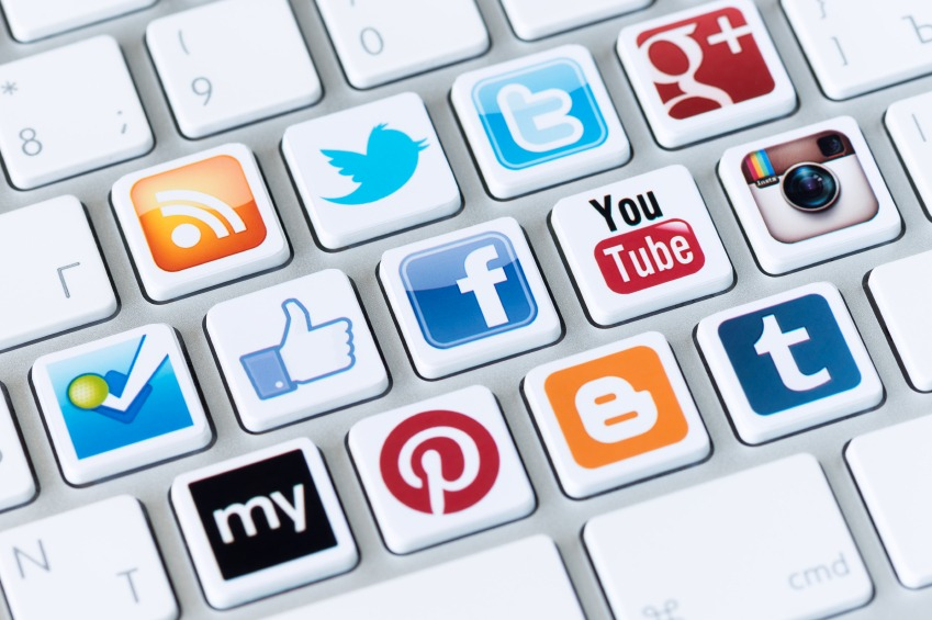 Is Social Media Impacting Your Credit? - Quicken Loans Zing Blog