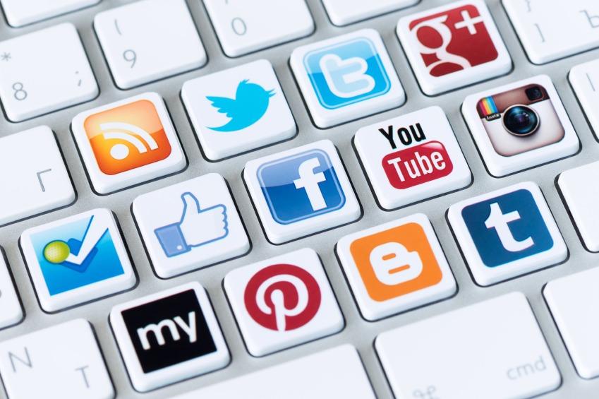 This Week in Social Media - Quicken Loans Zing Blog