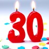 Turning 30? Three Money Moves to Make Right Now - Quicken Loans Zing Blog