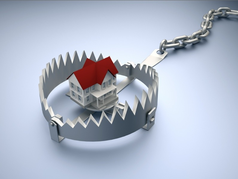 Beware of Rental Scams - Quicken Loans Zing Blog