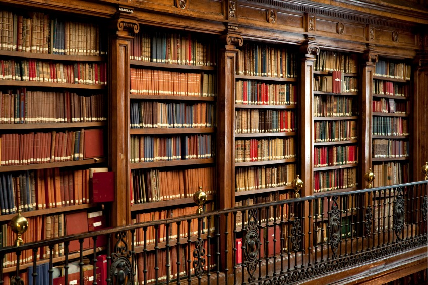 It's Banned Books Week! - Quicken Loans Zing Blog