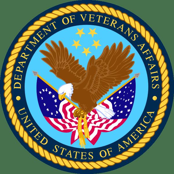 Veterans Affairs Claims Clinic