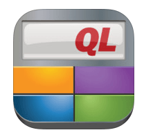 Quicken Loans Mortgage Calculator App Updated for iOS 7 - Quicken Loans Zing Blog