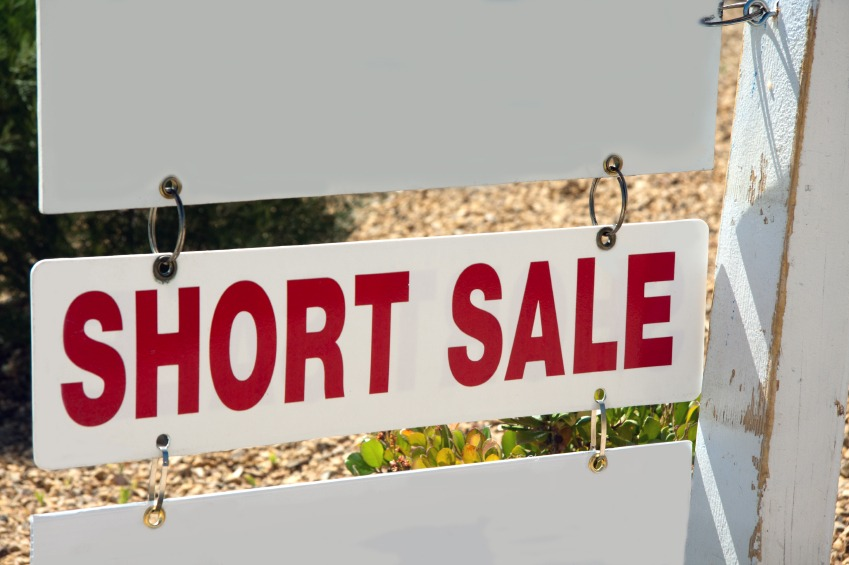 Buying a Home in a Short Sale: How to Speed It Up - Quicken Loans Zing Blog