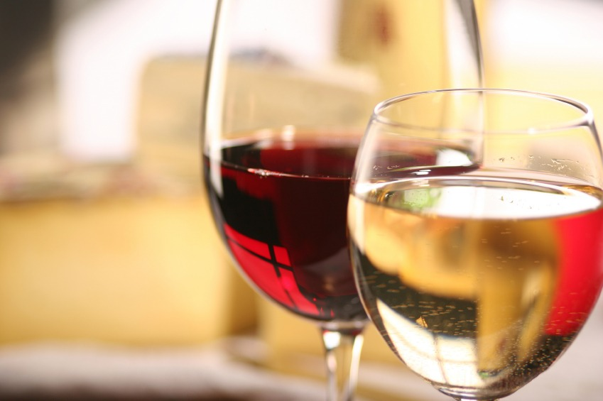 Wine Basics: What You Should Know - Quicken Loans Zing Blog