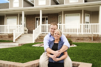Saving for a Down Payment - Quicken Loans Zing Blog