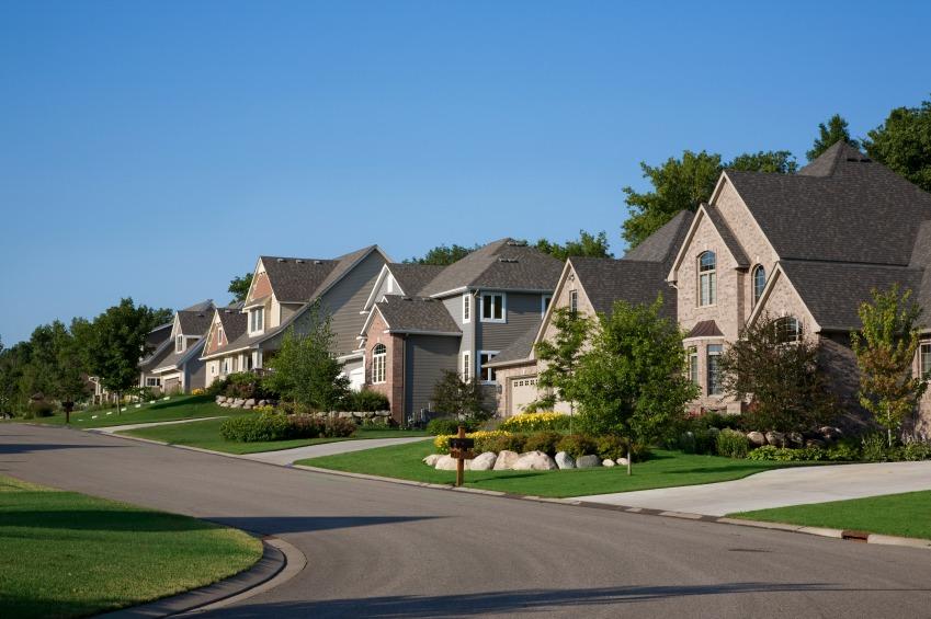 HUD August 2013 Housing Scorecard in Plain English - Quicken Loans Zing Blog